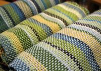 Станок ткацкий Emilia (50 см)