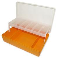 Коробка для рукоделия.Арт.05-05-04