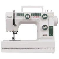 Швейная машина Janome L-394