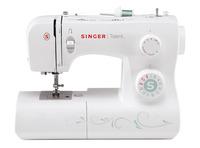 Швейная машина Singer Тalent 3323