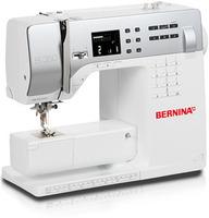 Швейная машина Bernina 350 PE