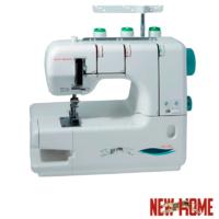 Распошивальная машина New Home NH7955