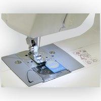 Швейная машина Brother Vitrage V77