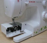 Швейная машина Singer 2290