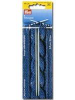 Prym 191105 Вспомогательные спицы для вязания (2 шт.)