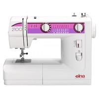 Швейная машина Elna 2300