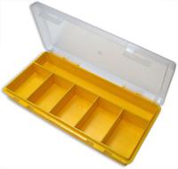 Арт.2406 Коробка для мелочей