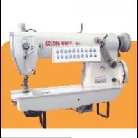 Электронная машина цепного стежка CS-5940
