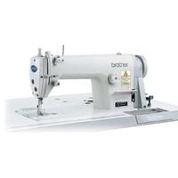 Прямострочная промышленная швейная машина Brother SL-1110-5