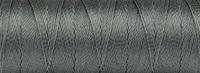 Нить AURORA швейная (капроновая)TYTAN №60,120м. Арт.AU-2680 (серый).