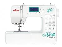 Швейная машина Elna Easy Line 50