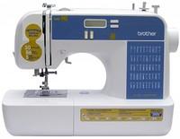 Швейная машина Brother JS-50E