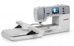 Швейно-вышивальная машина BERNINA 560 +вышивальный блок