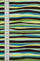 Ткань для пэчворка 100% хлопок, ширина 110 см. Арт.3530