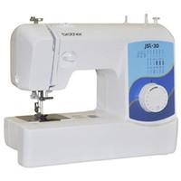 Швейная машина Brother JSL 30