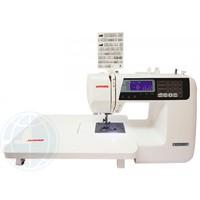 Швейная машина Janome 4120QDC