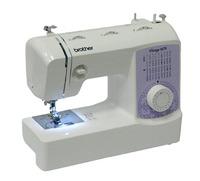 Швейная машина Brother Vitrage M79
