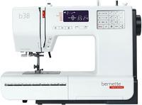 Швейная машина Bernina Bernette B38