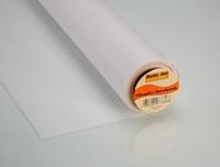 Паутинка клеевая двухсторонняя, на бумаге, ширина 90см.