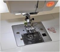 Швейная машина Juki M200E