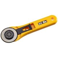 Prym 611370 Раскройный нож,45мм.