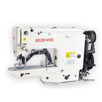Одноигольная машина челночного стежка CS-8150-519