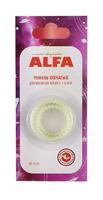 Ремень зубчатый для швейных машин,115.Арт.AF-1105