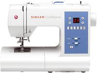 Швейная машина Singer 7466
