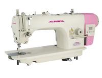 Прямострочная промышленная швейная машина Aurora A-8800H