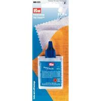 Prym 968020 Жидкость для предотвращения осыпания ткани, 22,5мл. (с инструкцией).