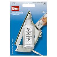 Prym 987060 Средство для удаление окалины в утюге.(14 мл.).(с инструкцией).