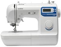 Швейная машина Brother JS-70
