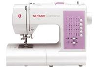 Швейная машина Singer Confidence 7463