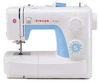 Швейная машина Singer 3221