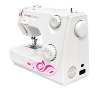 Швейная машина Singer Studio12