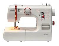 Швейная машина Leader VS 418