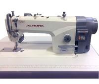 Прямострочная промышленная швейная машина Aurora A-8601H