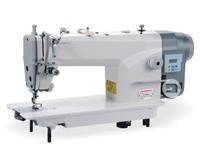 Прямострочная промышленная швейная машина Aurora A-8601