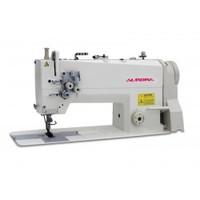 Двухигольная промышленная швейная машина AURORA A-842-05