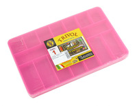 Коробка для рукоделия. Арт.05-05-016