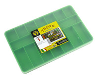Коробка для рукоделия.Арт.05-05-017