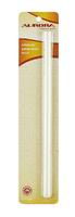 Карандаш для квилтинга, белый. Арт.AU-324