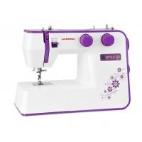 Швейная машина Aurora STYLE 90