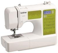 Швейная машина BROTHER МoderN 40E