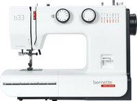 Швейная машина Bernina Bernette b33