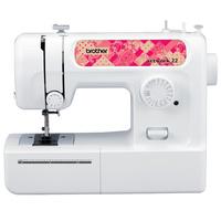 Швейная машина Brother Artwork 22N