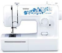 Швейная машина Brother ArtCity 140
