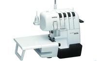 Оверлок Brother HF4000 STRONG & TOUGH
