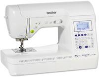 Швейная машина Brother Innov-is F410 ( nv F410 )