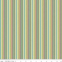 Ткань для пэчворка Riley Blake,100% хлопок, ширина 110 см. Арт. С4573